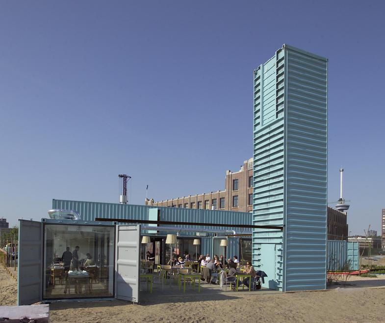rotterdam-container-restaurant1
