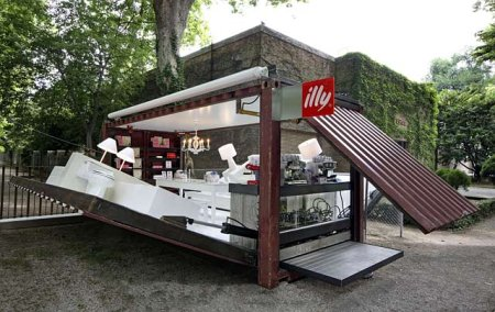 container-illy-1